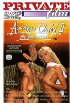 Apocalypse Climax 2