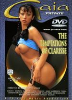The Temptations Of Clarisse