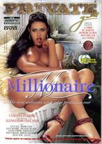 Millionaire 1