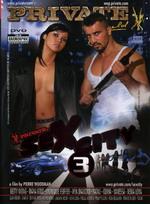 Sex City 3