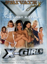 X-Girls