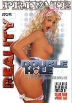 Double Hole