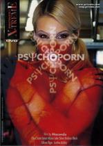 Psychoporn