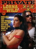 Private XXX 35: Lorna Goes Wild