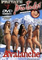 The Matador Series 07: Avalanche