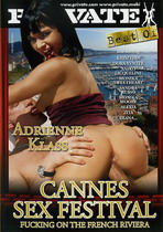 Cannes Sex Festival