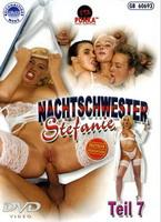 Nachtschwester Stefanie 07