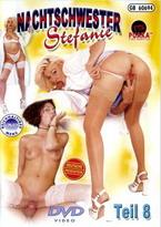 Nachtschwester Stefanie 08