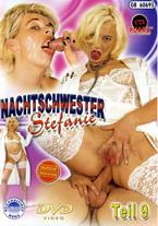 Nachtschwester Stefanie 09