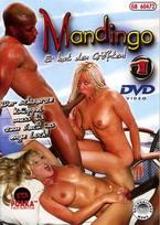 Mandingo - Er Hat Den Grossten 01