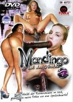 Mandingo - Er Hat Den Grossten 04