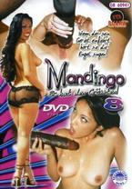 Mandingo - Er Hat Den Grossten 08