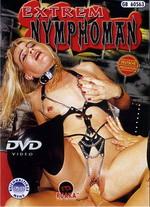 Extrem Nymphoman