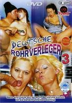 Deutsche Rohrverleger 3
