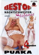 Best Of Nachtschwester Stefanie 1 (4 Hours)