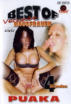 Best Of Versaute Hausfrauen 1 (4 Hours)