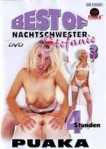 Best Of Nachtschwester Stefanie 3 (4 Hours)