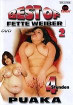 Best Of Fette Weiber 2 (4 Hours)