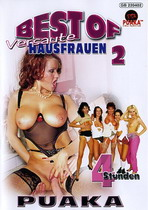 Best Of Versaute Hausfrauen 2 (4 Hours)
