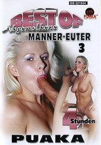 Best Of Abgemolkene Manner-Euter 3 (4 Hours)