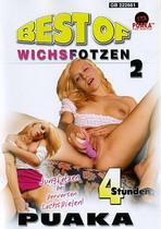 Best Of Wichsfotzen 2 (4 Hours)