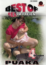 Best Of Sex Im Freien 1 (4 Hours)