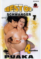 Best Of Schwanger 7 (4 Hours)