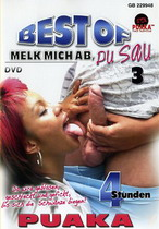 Best Of Melk Mich Ab Du Sau 3 (4 Hours)