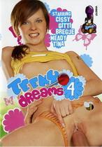 Teeny Dreams 04