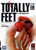 Totally Feet 4