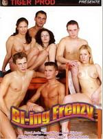 Bi-ing Frenzy
