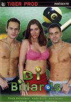 Bi Billiards