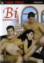 Bi Sensual