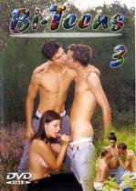 Bi Teens 03