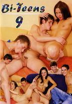 Bi Teens 09