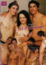 Young Bi-Passion 04