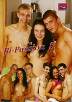 Young Bi-Passion 08