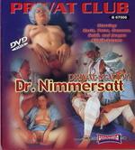 Dr Nimmersatt