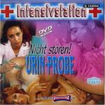 Nicht Storen! Urin-Probe