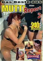 Das Beste Aus Mutti-Report 2 (4 Hours)