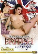 British MILFs