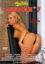 Assman 07