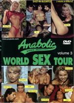 Sexy hooter porn girls