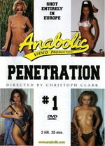 Penetration 1