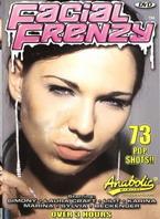 Facial Frenzy 1