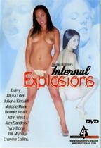 Internal Explosions 1