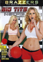 Big Tits In Sports 03