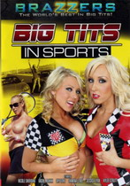 Big Tits In Sports 01
