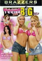 Teens Like It Big 05