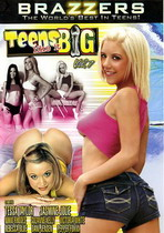 Teens Like It Big 07